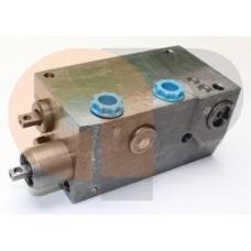 zetor-hydraulic-distributor-958100