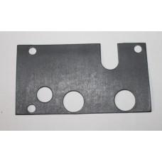 zetor-agrapoint-hydraulic control-block-gasket-958131