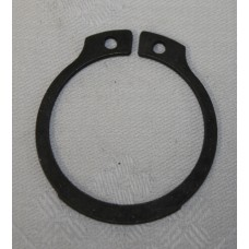 Zetor UR1 Circlip 15mm 970239 Spare Parts »Agrapoint