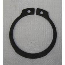 Zetor UR1 Circlip 55mm 970248 Parts » Agrapoint