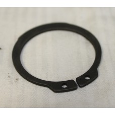 Zetor UR1 Circlip 50mm 970246 Parts » Agrapoint
