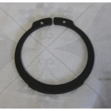 Zetor UR1 Circlip 45mm 970244 Parts » Agrapoint