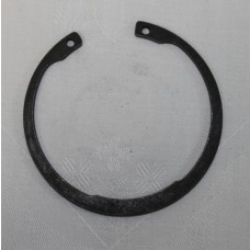 Zetor UR1 Circlip 16mm 970302 Parts » Agrapoint