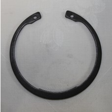 Zetor UR1 Circlip 85mm 970310 Parts » Agrapoint