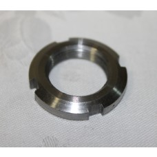 zetor-agrapoint-parts-item-nut-970721-970703