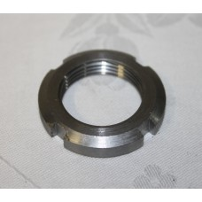 zetor-agrapoint-parts-item-nut-970722