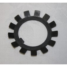 zetor-agrapoint-steering-locking-washer-plate-970735