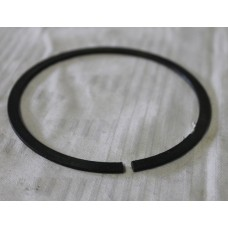 Zetor UR1 Circlip 90mm970783 Parts » Agrapoint