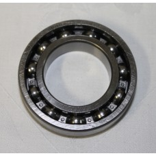 Zetor UR1 Bearing 6007 971008 Parts » Agrapoint