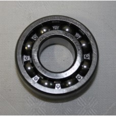 Zetor UR1 Bearing 6203 971034 Parts » Agrapoint