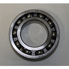 Zetor UR1 Bearing 6209 971040 Parts » Agrapoint