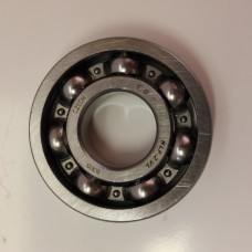 Zetor UR1 Bearing 6305 971056 Parts » Agrapoint