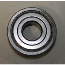 Zetor UR1 pilot bearing 6304 971105 Parts » Agrapoint