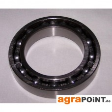 Zetor UR1 Bearing 6210 971129 Parts » Agrapoint