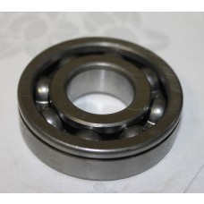 Zetor UR1 Bearing 6305N 971141 Parts » Agrapoint