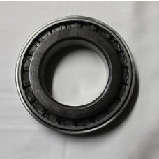 zetor-agrapoint-bearing-32211-971418