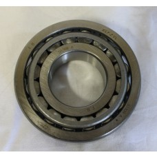 zetor-agrapoint-axle-bearing-30309-971433