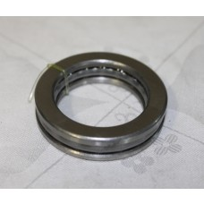 zetor-agrapoint-parts-item-bearing-51107-971507