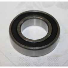 zetor-agrapoint-parts-item-bearing-6005-971630