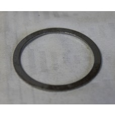 Zetor UR1 Distance ring 35x42x1 971814 Spare Parts »Agrapoint