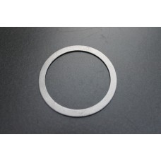 zetor-agrapoint-front-axle-shim-971825
