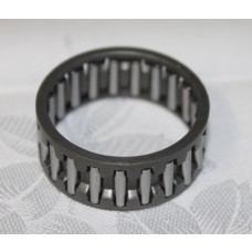 Zetor UR1 Needle bearing K28x33x13 971917 Spare Parts »Agrapoint