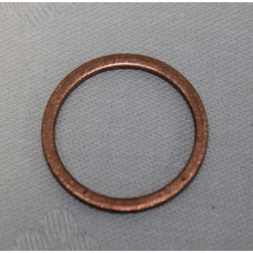zetor-agrapoint-parts-item-seal-ring-20x24x1,5-972073