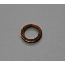Zetor UR1 copper ring 8x12 Parts » Agrapoint