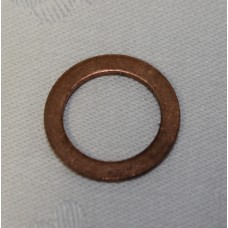 Zetor UR1 Washer 14x20x1,5 972134 972177 Spare Parts »Agrapoint