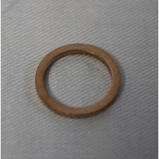 Zetor UR1 Cooper ring 14x18 972179 Spare Parts »Agrapoint