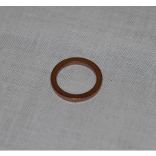 Zetor UR1 Washer - Copper ring 12x16 972182 972179 Spare Parts »Agrapoint