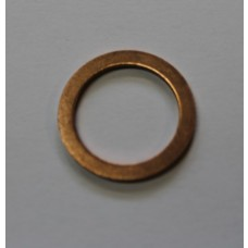 Zetor UR1 Washer 18x24 972185 Spare Parts »Agrapoint