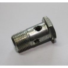 Zetor UR1 Bolt 13mm 972473 972456 Spare Parts »Agrapoint