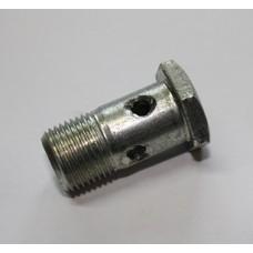 Zetor UR1 Bolt 13mm 972473 972456 Spare Parts »Agrapoint
