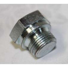 Zetor UR1 Plug M20x1,5 972727 78002091 Parts » Agrapoint
