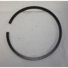 zetor-agrapoint-hydraulic-piston-ring-973134