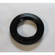 Zetor UR1 Shaft seal Gufero 50x80x13 Parts » Agrapoint
