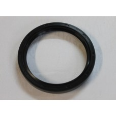 zetor-agrapoint-parts-seal-974026
