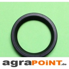 zetor-agrapoint-parts-seal-974101
