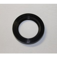 zetor-agrapoint-parts-seal-974130