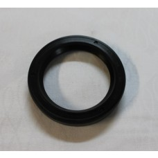 zetor-agrapoint-parts-shaft-seal-974235