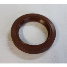 Zetor UR1 engine front seal 52x72x12 974240 Parts » Agrapoint
