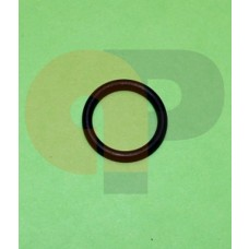 Zetor UR1 O-Ring - 12x2 974516 Spare Parts »Agrapointt