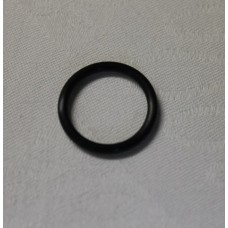 Zetor UR1 Sealing ring 22x18 974251 974366 Spare Parts »Agrapoint