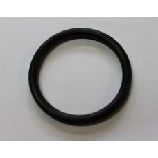 zetor-ring-65x53-974270