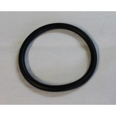 Zetor UR1 O-Ring 70x60 974273 Spare Parts »Agrapoint