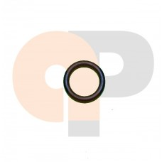 Zetor UR1 O-Ring 10x2 974370 Parts » Agrapoint