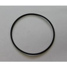 Zetor - Ring 65x2  97-4425