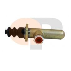 zetor-agrapoint-brake-master-cylinder-975032
