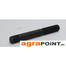 Zetor UR1 injector screw 992571 Spare Parts »Agrapoint